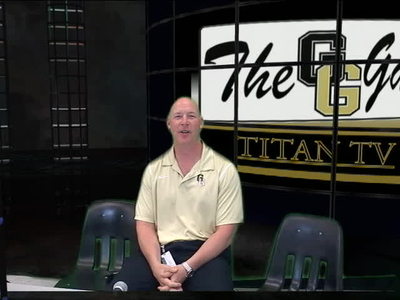 Gghs Dress Code Video Collier County Public Schools