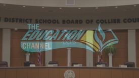 August 20, 2020: Special Board Work Session