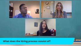 CCPS Virtual Recruitment Series - Guest2Teach